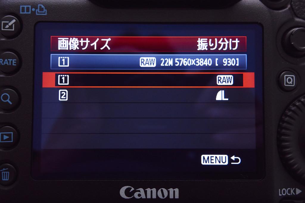 _DSC8798_LL